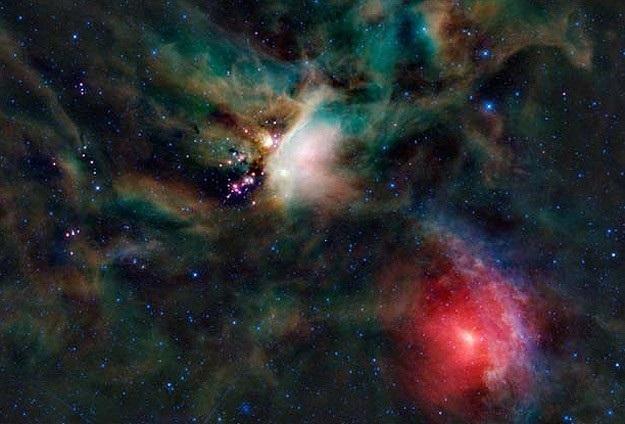 715 yeni gezegen keşfedildi