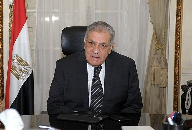 Mısır'da yeni kabinenin 24 bakanı belirlendi