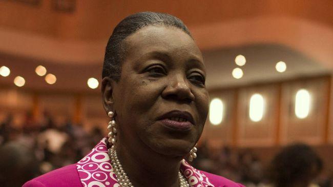 Orta Afrika'da şiddet dinmiyor