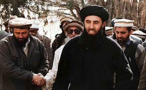 Hikmetyar, Afgan Barış Konseyiyle yarın görüşecek