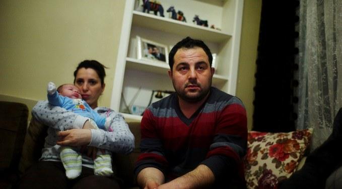 New York Times'tan Türkiye ekonomisi yazısı