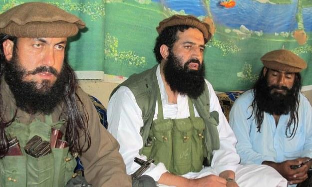 Taliban müzakerelerinde gündem saldırılar