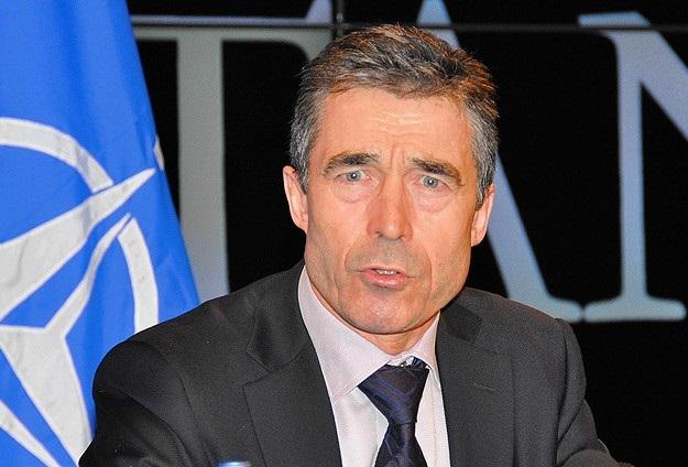 NATO: Suriye seçimleri maskaralık