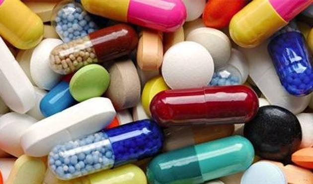 'Tıp bilimi yok, ilaç baronlarının menfaati var'