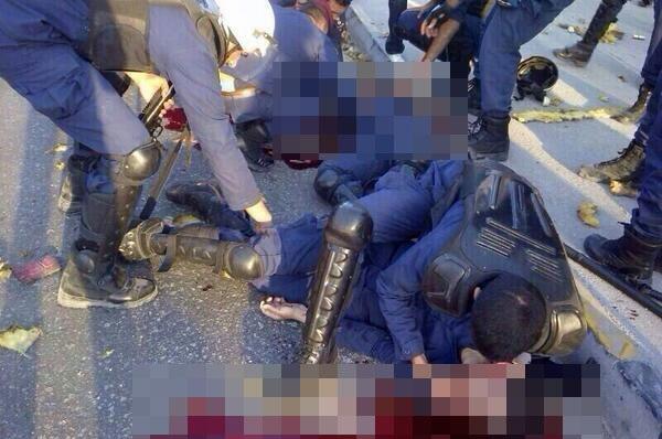 Bahreyn'deki saldırının yankıları sürüyor