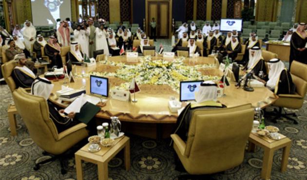 Katar'dan Körfez'e misilleme yok