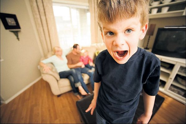 Gençlerde davranış bozuklukları arttı