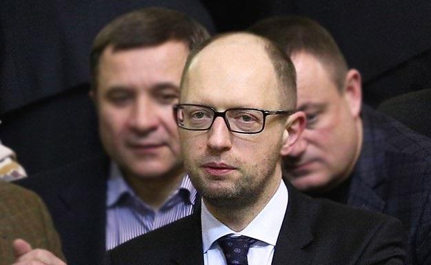 Ukrayna'dan açıklama: Kararı tanımıyoruz
