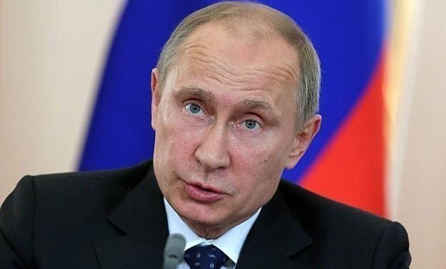 Rusya'dan ABD'ye askeri işbirliği resti
