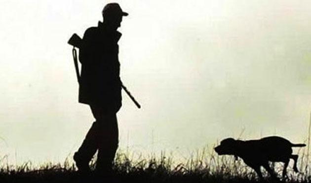 Av yasakları başladı