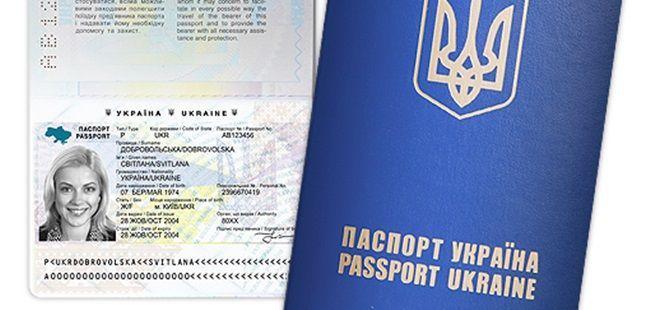 Kırım Tatarlarının kimliklerine el konuluyor