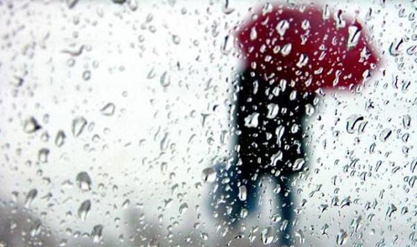 Meteoroloji uyarıyor, hava daha da soğuyacak