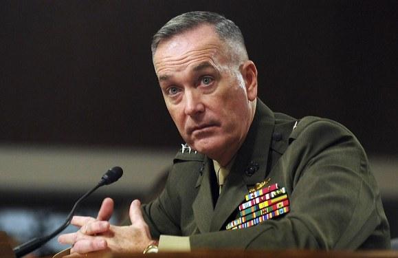 Taliban müzakereleri ABD'nin takibinde