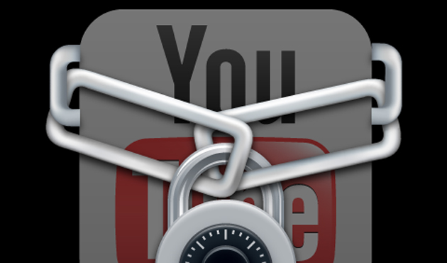 Youtube kararının nedeni casusluk