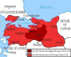 İngilizler, Çanakkale Savaşı'nda Şehzade Süleyman Paşa'nın türbesini bombalamış