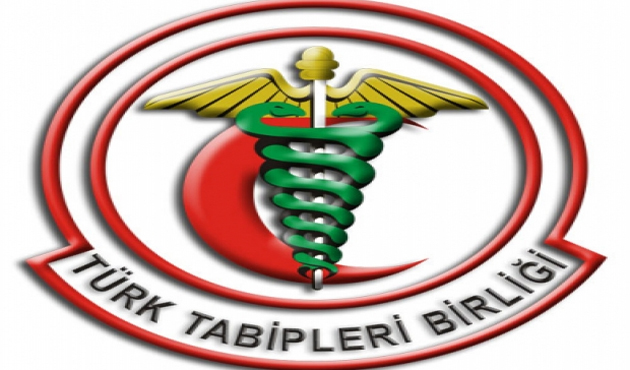 Türk Tabipler Birliği'nden Başbakana hakaret