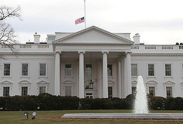 İsrailli bakan ABD'yi yine 'kızdırdı'