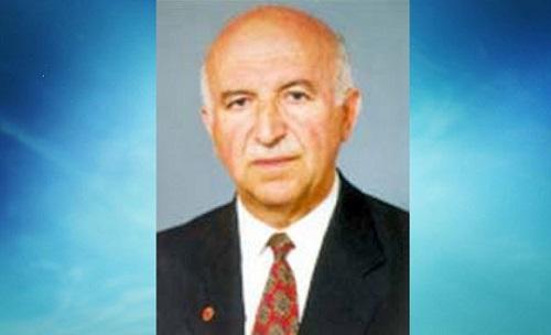 Eski milletvekili Ulucak ve Arıkan vefat etti