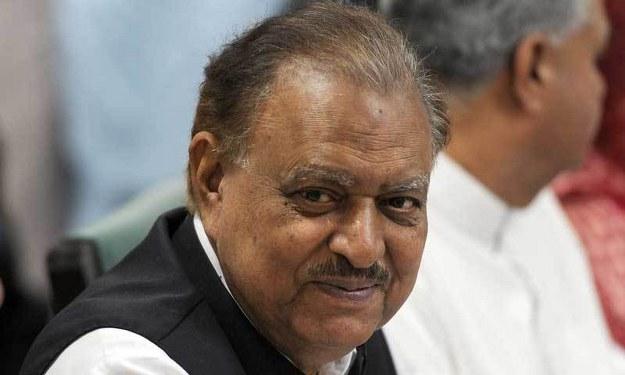Pakistan'da 1.5 milyar dolarlık yardım tartışmaları