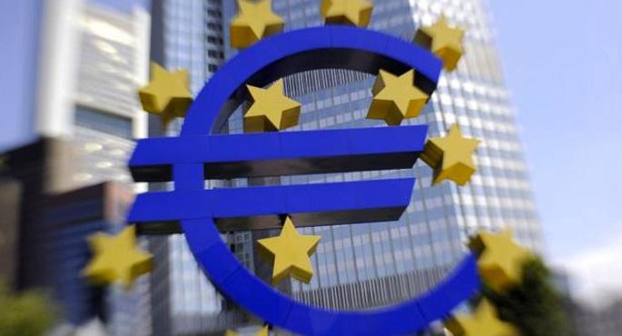 Avrupa Merkez Bankası piyasaları dalgalandırdı