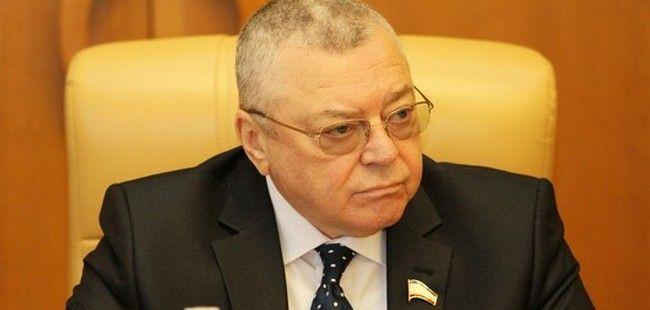 Kırım yönetimi muhalif basını susturmak istiyor