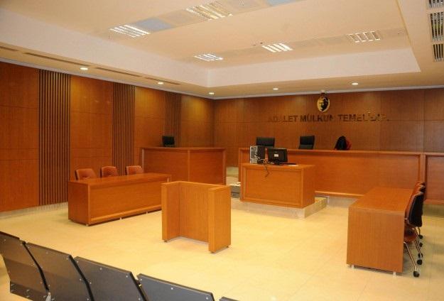 Ankara'ya yeni ağır ceza mahkemeleri kurulacak