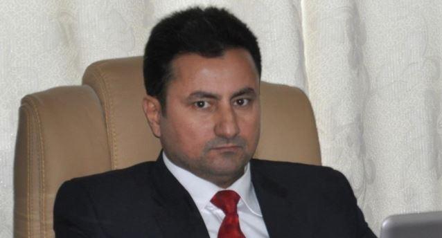 Bağdat'ta bir gazeteci vurularak öldürüldü