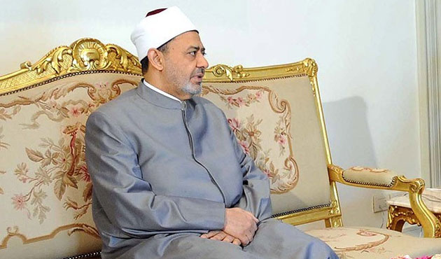 Mısır'dan Katar ve Türkiye'ye davet yok