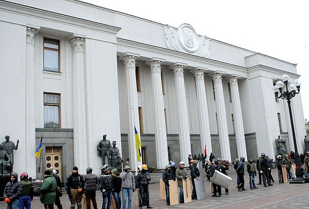 Kırım'a girmesi yasaklananların listesi açıklandı