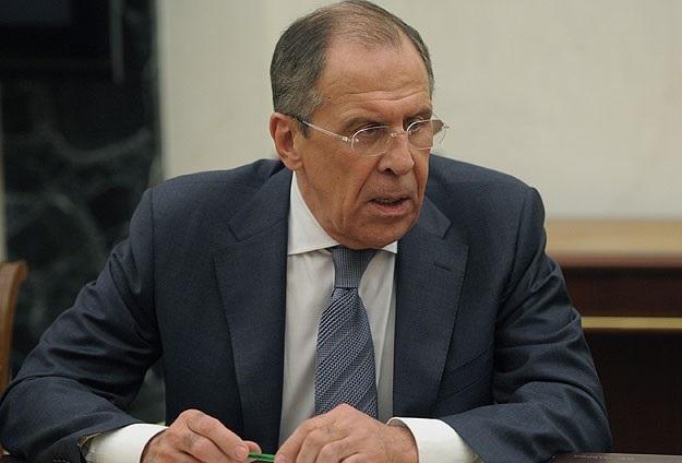 Rusya'dan Türkiye'ye 'Montrö' uyarısı