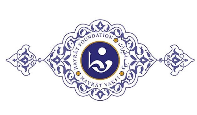 Hayrat Vakfı'ndan 'Milli Birliğe' çağrı