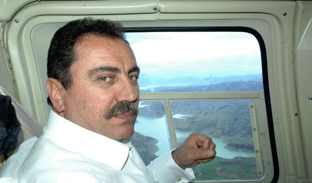 Yazıcıoğlu davasında 132 kişiye takipsizlik kararı