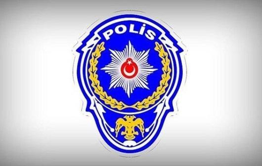 Emniyet'ten 'silahlı 100 kişi' açıklaması