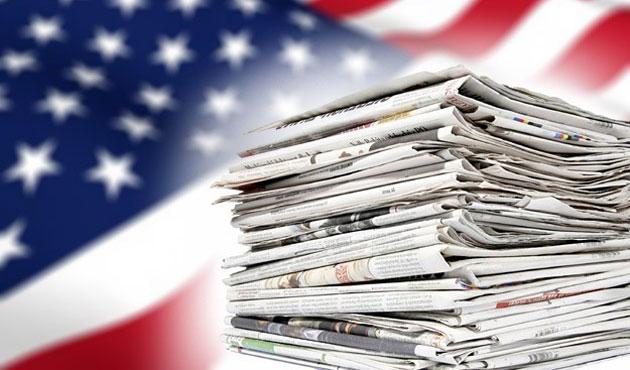 ABD basını: Erdoğan'ın kesin zaferi