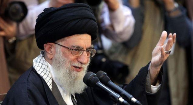 İran'da 920 mahkuma af getirildi