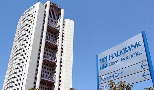 Halkbank faizsiz bankacılıktan vazgeçti
