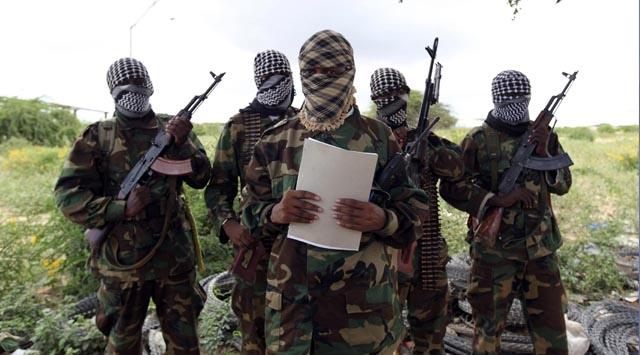 ABD'den Kenya'ya saldırı uyarısı