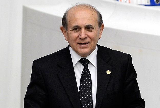 Burhan Kuzu: Erdoğan seçim kararı aldı