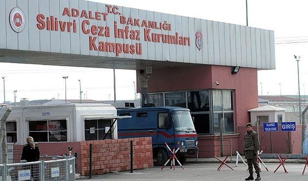 Ergenekon'da temyiz süreci başladı