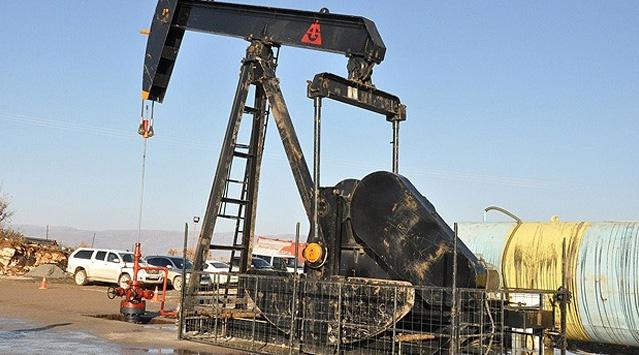 Libya'da petrol sorunu çözülüyor