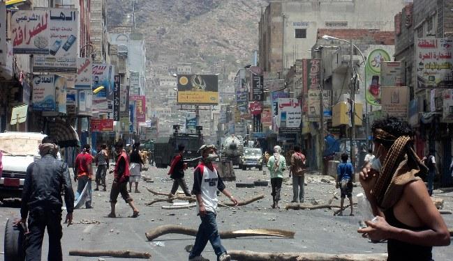Yemen'de çatışmalar: 52 kişi öldü