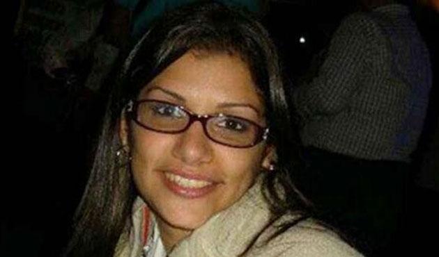 Venezuela'da gazeteci kaçırıldı