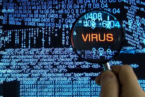 Virüsler hakkındaki efsaneler