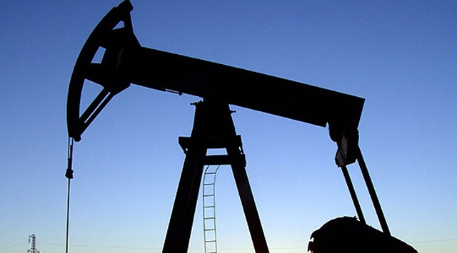 İran'ın petrol ihracatında büyük artış