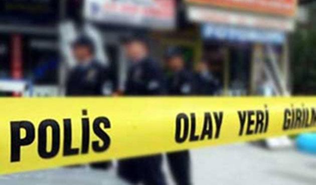 Konya'da kız öğrenci yurduna saldırı! Ölü ve yaralılar var