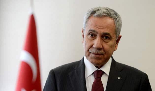Yeni idam kararlarına Türkiye'den ilk tepki