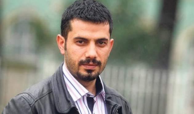 MGK belgesi için gazeteciye 52 yıl hapis talebi