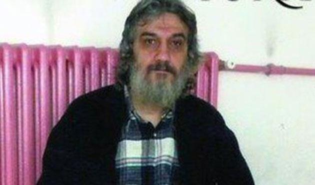 Mirzabeyoğlu yeniden yargılama için başvuracak