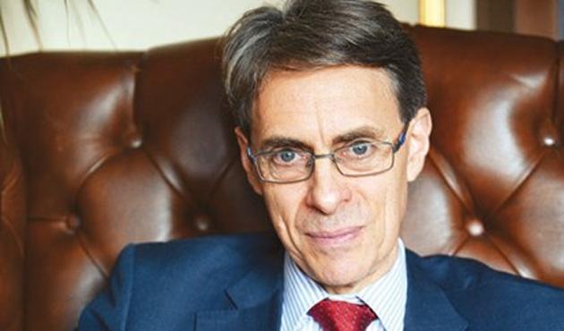 HRW Başkanı: Kimyasal saldırı Esad'ın işi