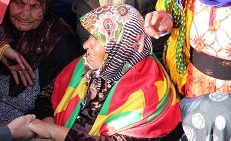 Abdullah Öcalan ev hapsini istedi